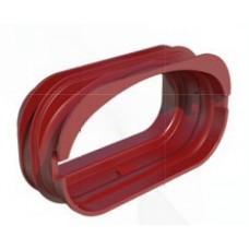 WOLF Уплотнительное кольцо 100 мм