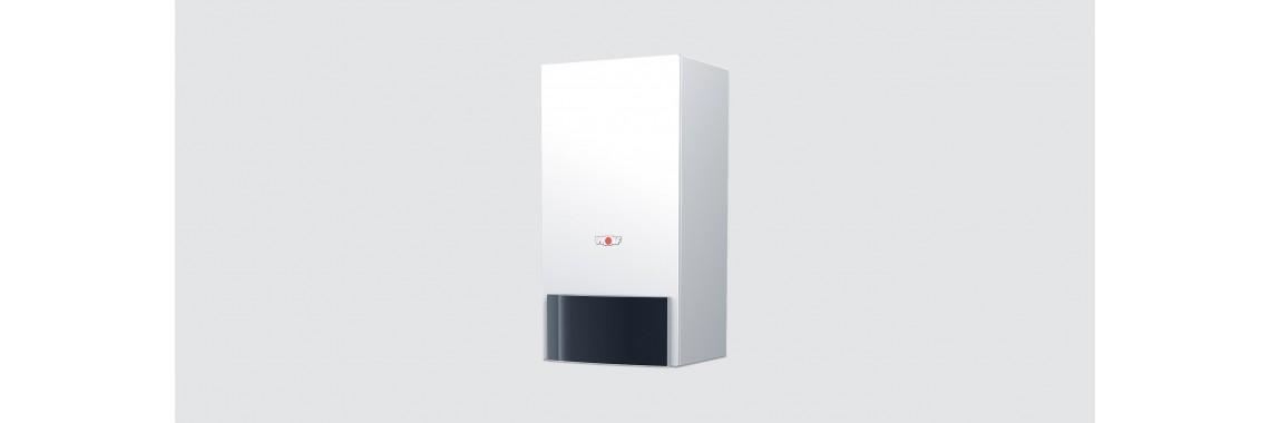 Конденсационные котлы CGB 50-100 кВт
