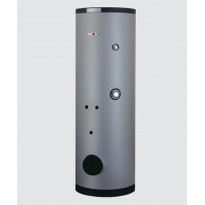 Стальной бивалентный водонагреватель WOLF SEM-2 300 литров